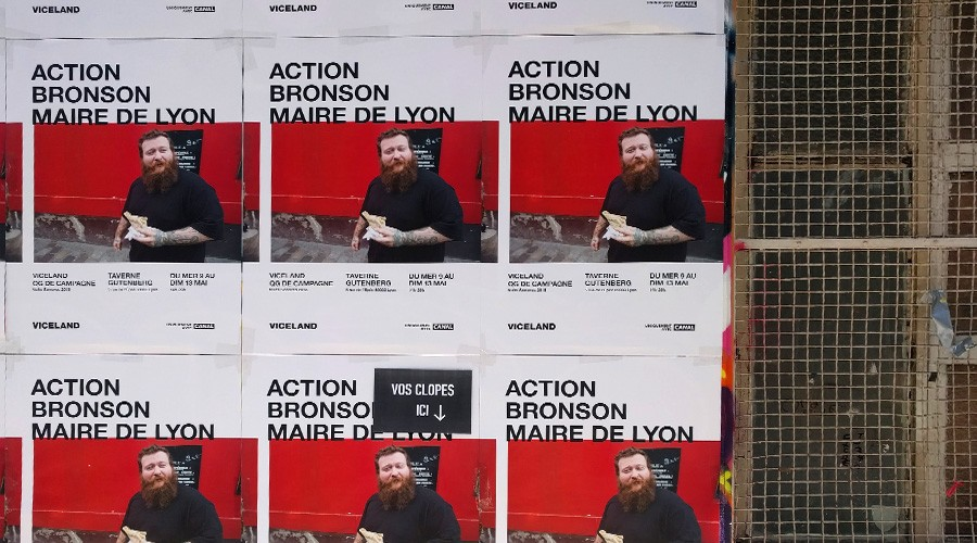 nuits-sonores-DAY3 | Lyon CityCrunch