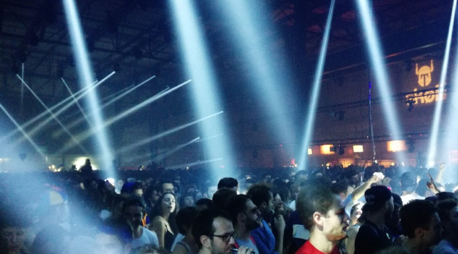 nuits-sonores-NUIT3-3-Lyon-Citycrunch