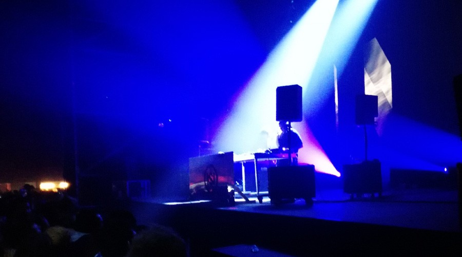 nuits-sonores-NUIT3-4-Lyon-Citycrunch