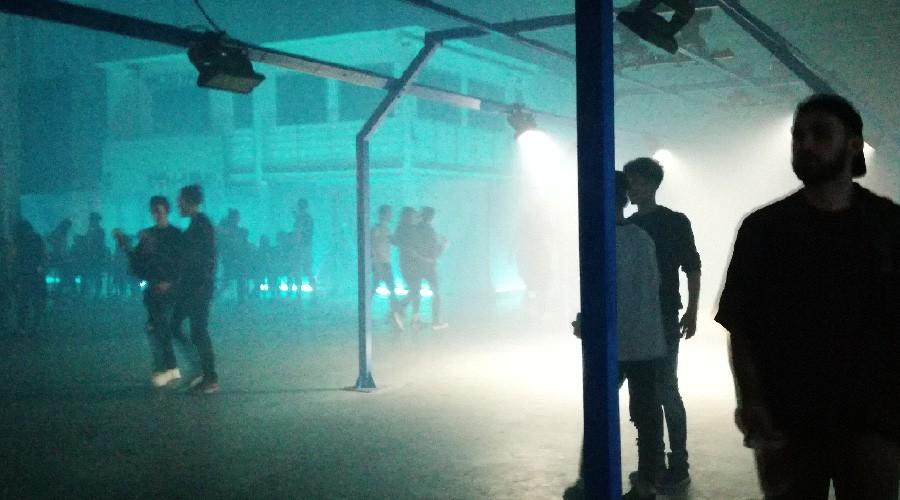 nuits-sonores-NUIT3-5-Lyon-Citycrunch